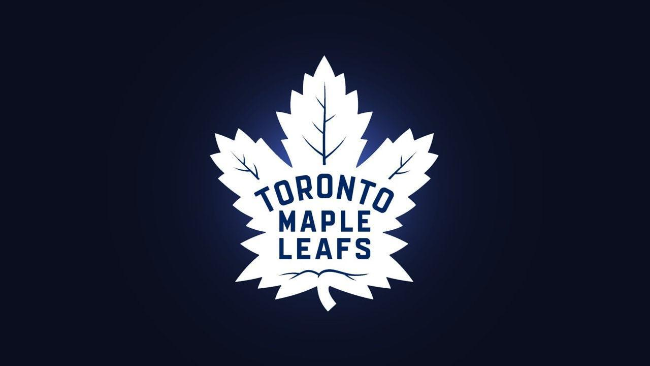 Toronto Maple Leafs Wallpaper For Android Apk Download