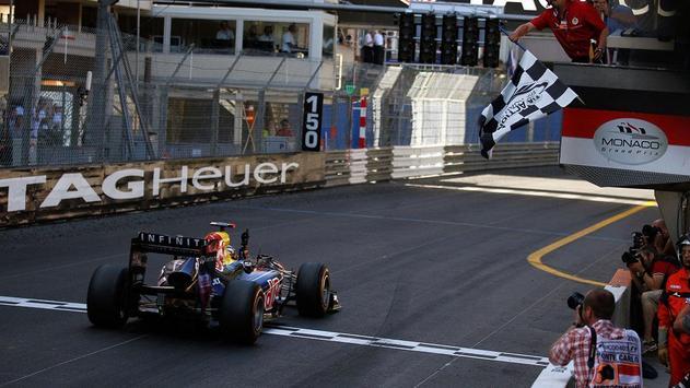 Toro Rosso F1 Wallpaper screenshot 7