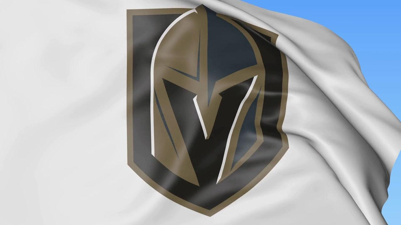 Vegas Golden Knights Wallpaper For Android Apk Download