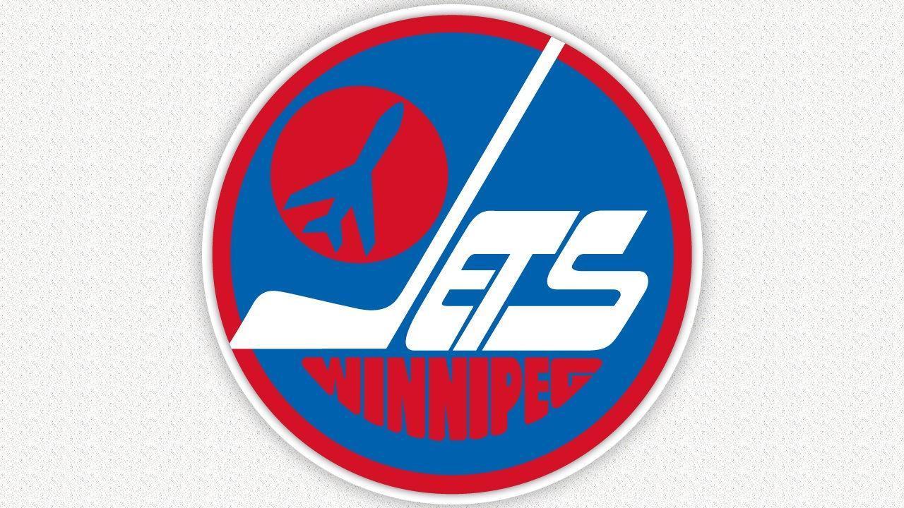 Winnipeg Jets Wallpaper For Android Apk Download
