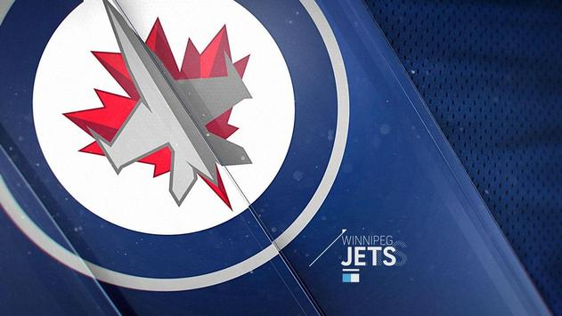 Winnipeg Jets Wallpaper For Android Apk Download