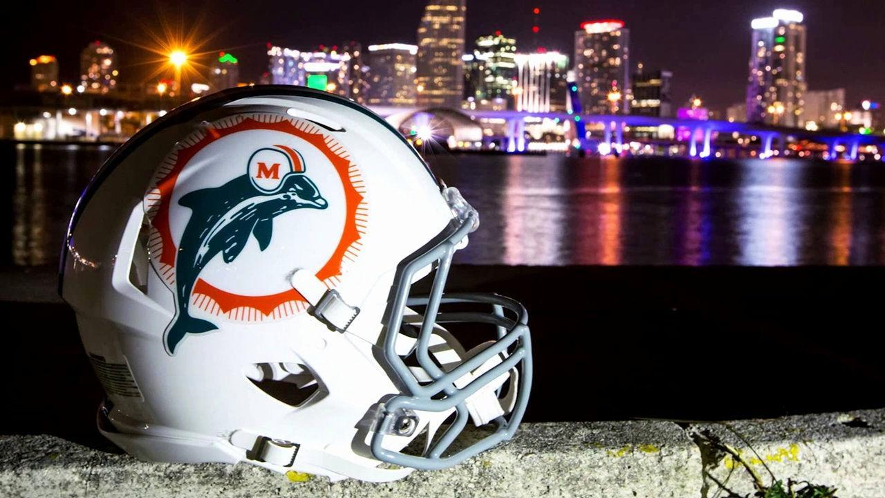 Miami Dolphins Wallpaper for Android - APK Download