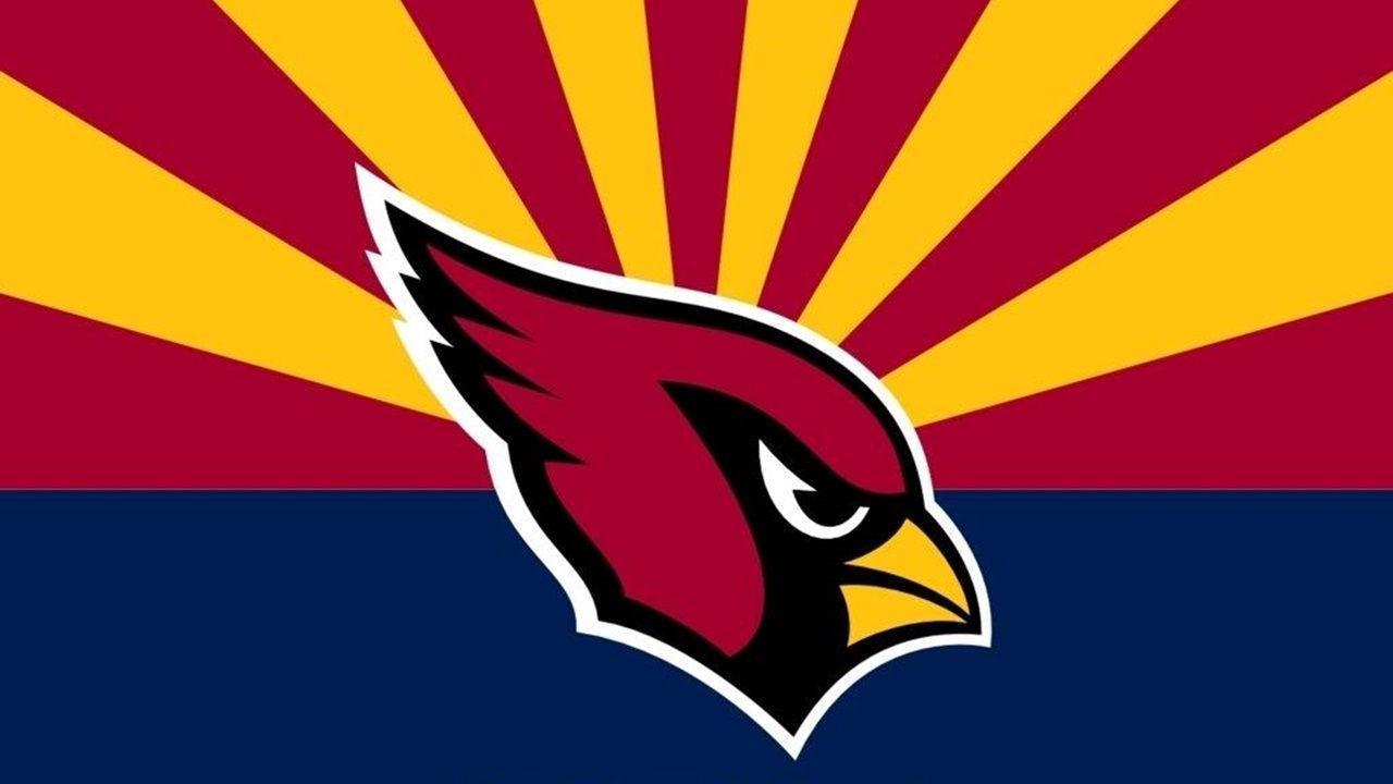 Arizona cardinals wallpaper cool arizona cardinals, download.