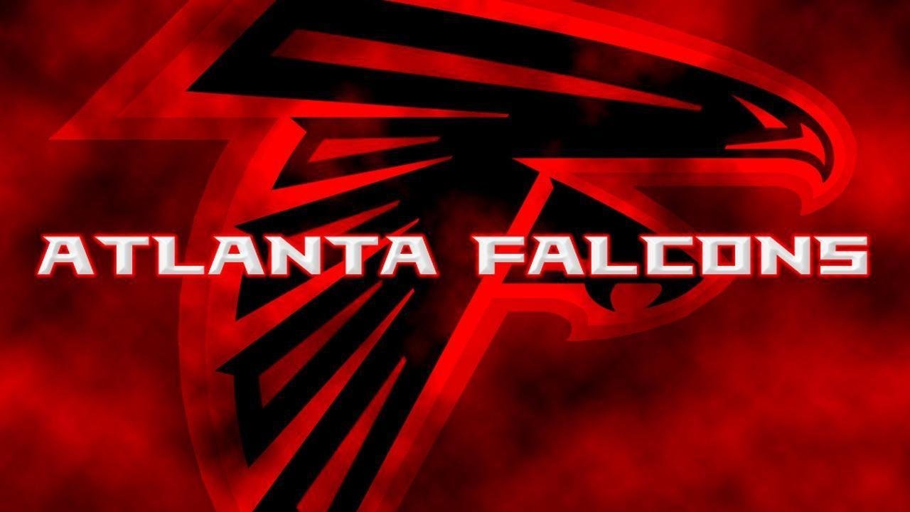 ... Atlanta Falcons Wallpaper screenshot 7 ...