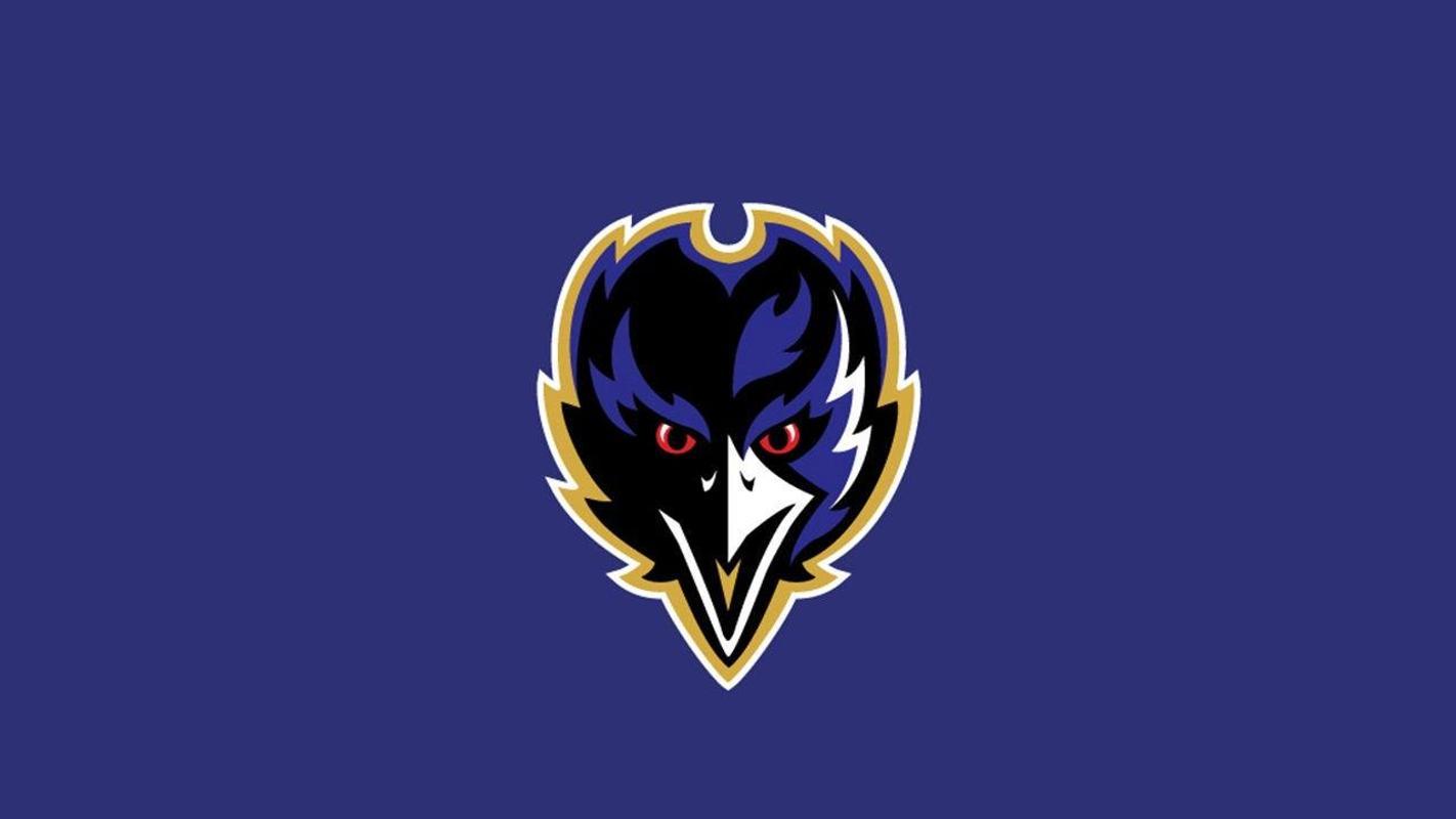 Baltimore Ravens Wallpaper poster ...