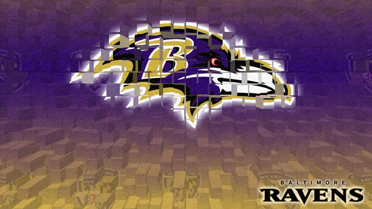 Baltimore Ravens Wallpaper For Android Apk Download