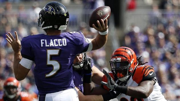 Baltimore ravens wallpaper for android apk download - Baltimore ravens wallpapers android ...