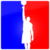 Basketball Wallpaper icon
