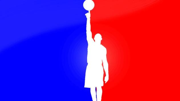 Basketball Wallpaper screenshot 6