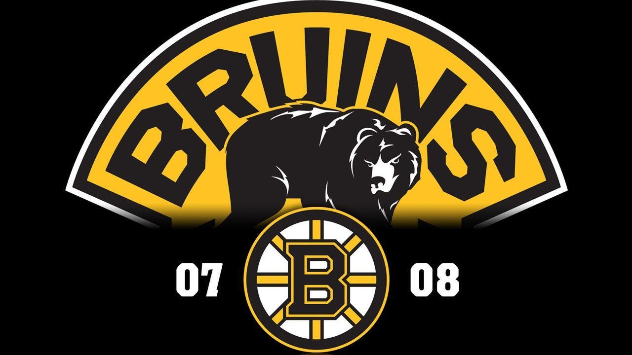 Boston Bruins Wallpaper For Android Apk Download