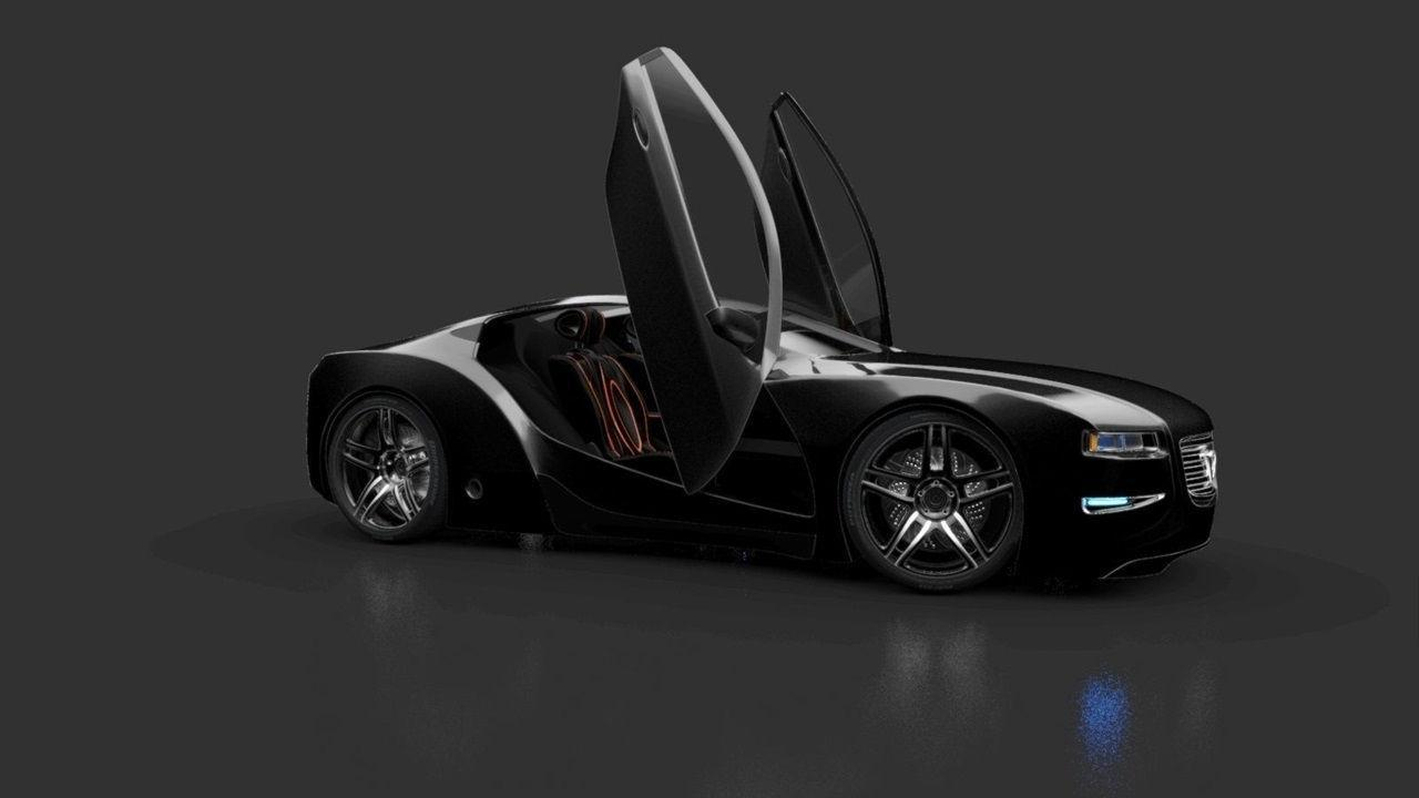 Unique Cars Wallpaper For Android Apk Download