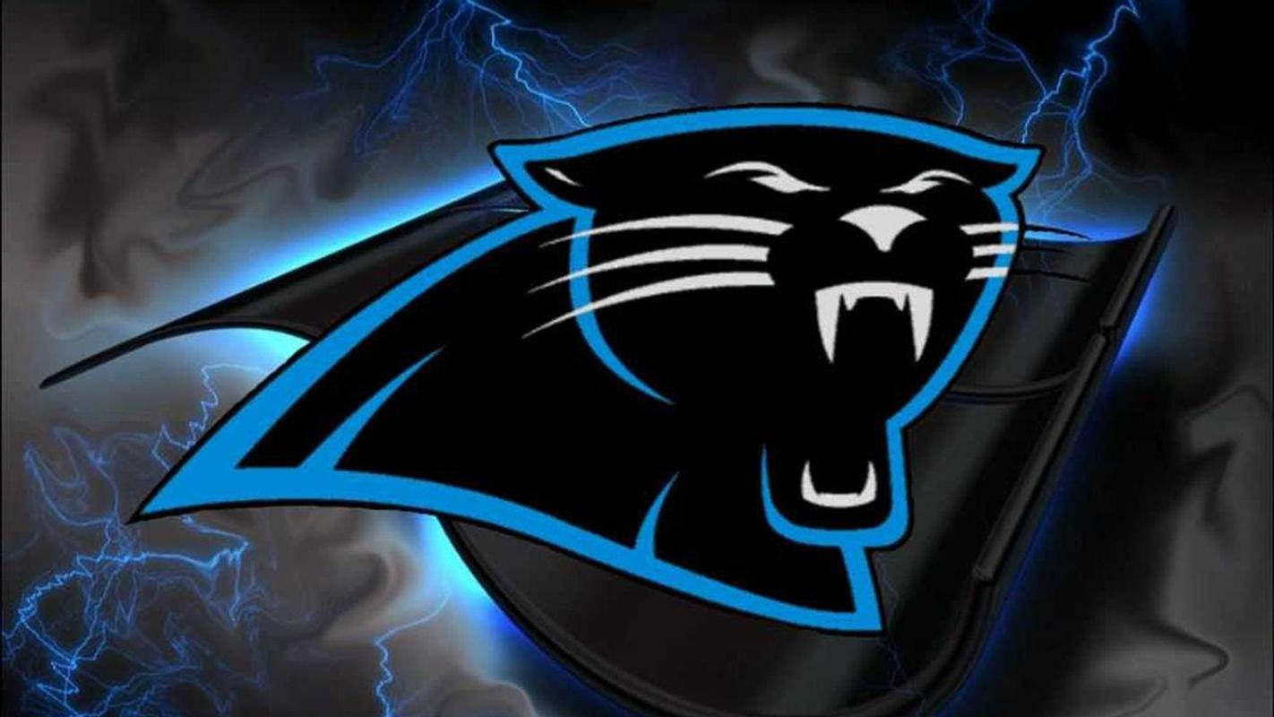 ... Carolina Panthers Wallpaper screenshot 6 ...