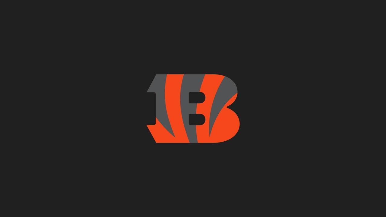 Cincinnati Bengals Wallpaper for Android APK Download