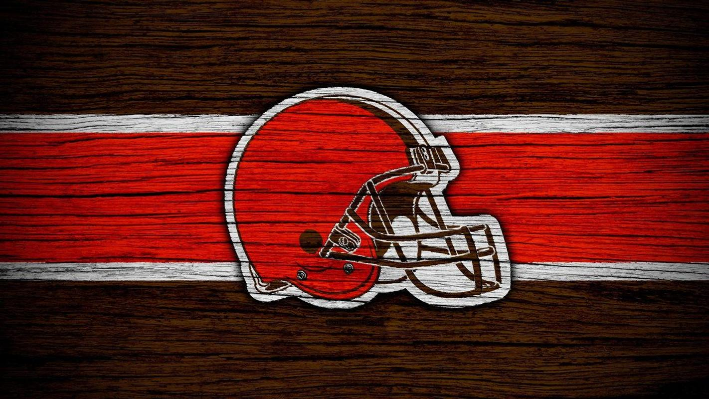 Cleveland Browns Wallpaper for Android - APK Download