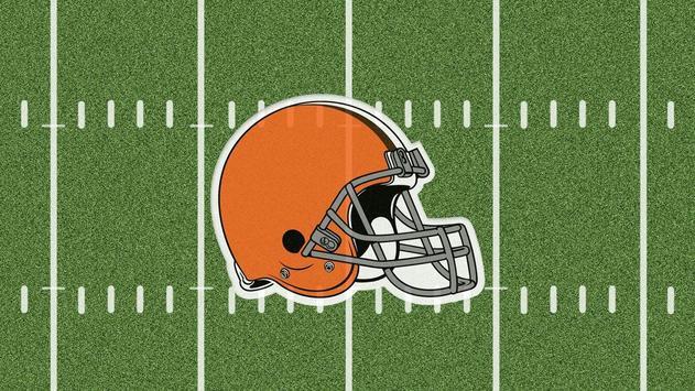 Cleveland Browns Wallpaper screenshot 15