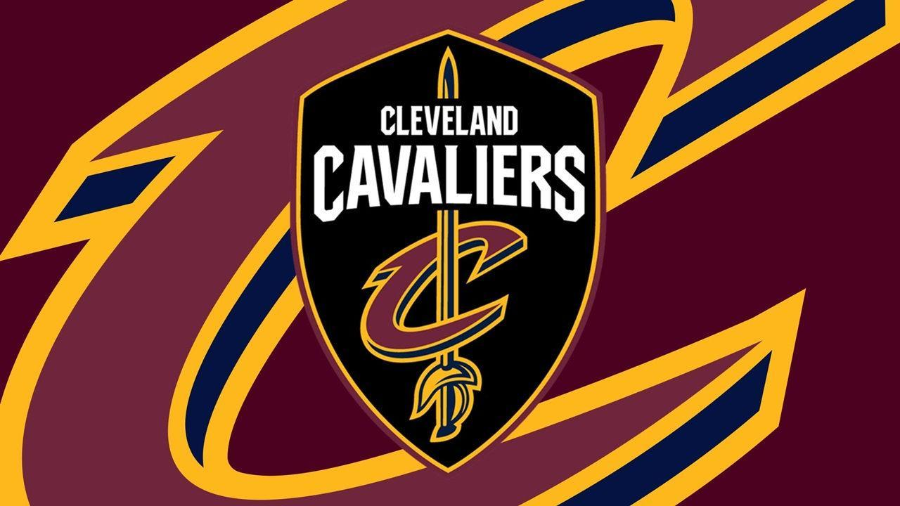 Cleveland Cavaliers Wallpaper For Android Apk Download
