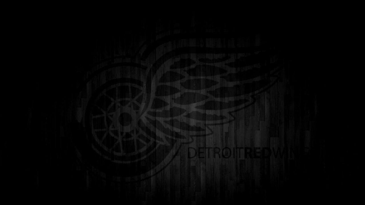 Detroit Red Wings Wallpaper For Android Apk Download