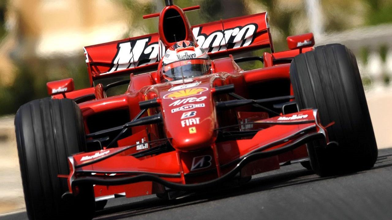Racing For F1 Wallpaper For Android Apk Download