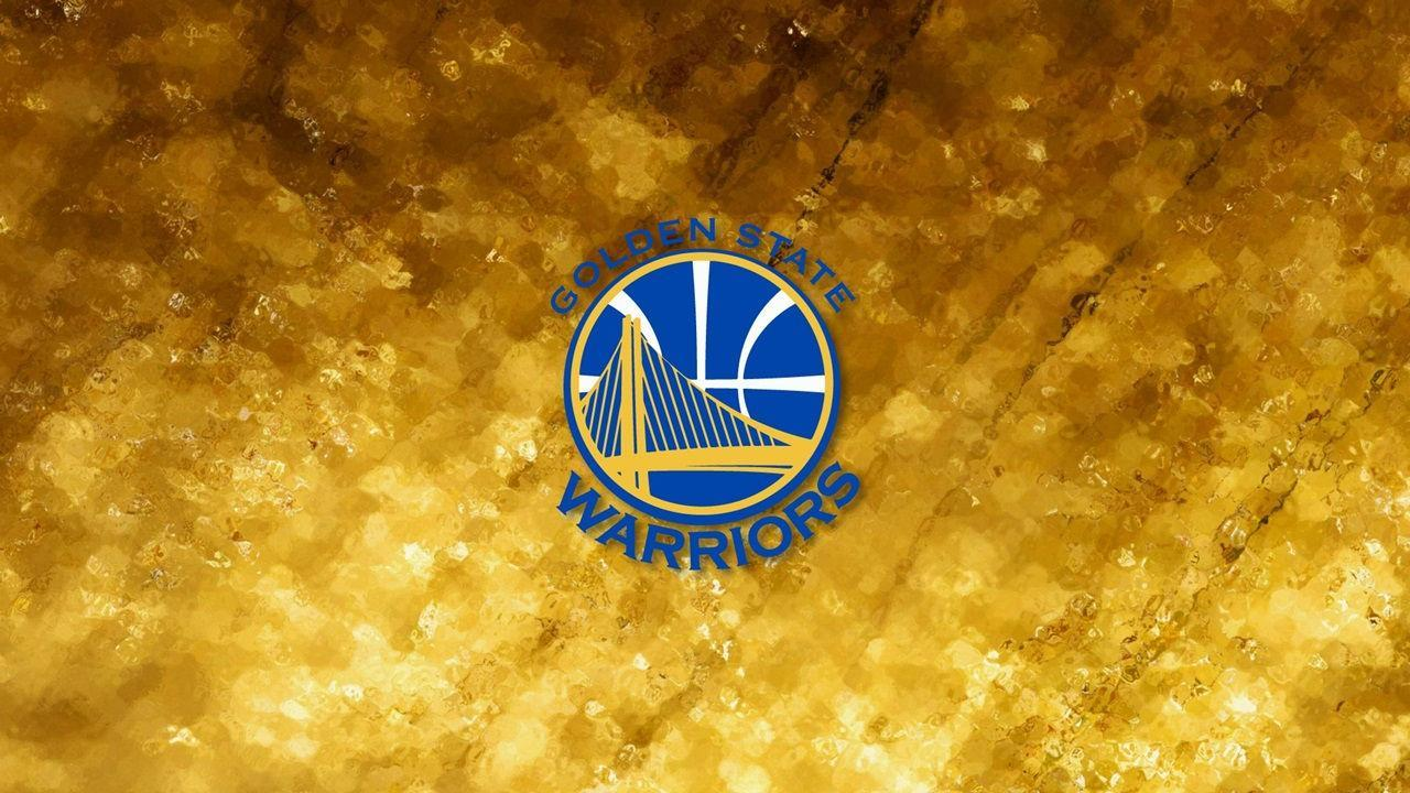 Golden State Warriors Wallpaper poster ...