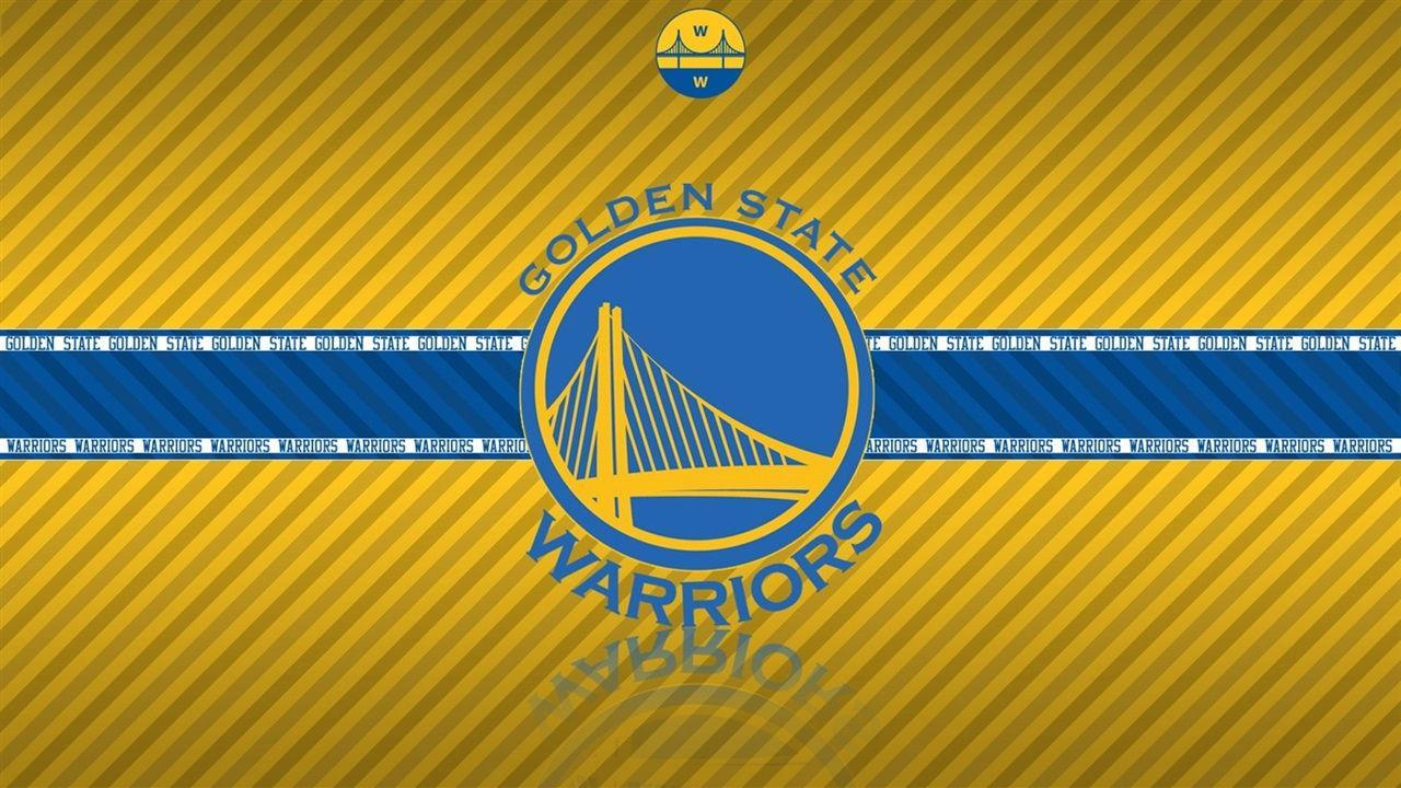 Golden State Warriors Wallpaper For Android Apk Download