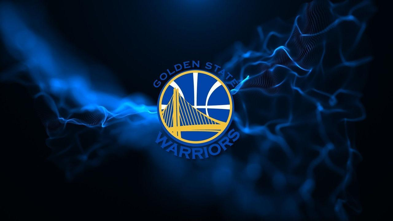 ... Golden State Warriors Wallpaper screenshot 8 ...