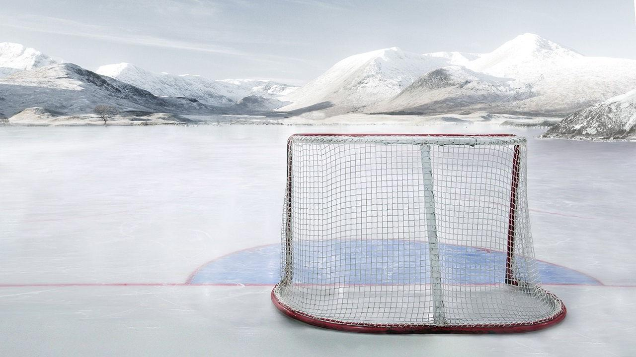 Ice Hockey Wallpaper For Android Apk Download