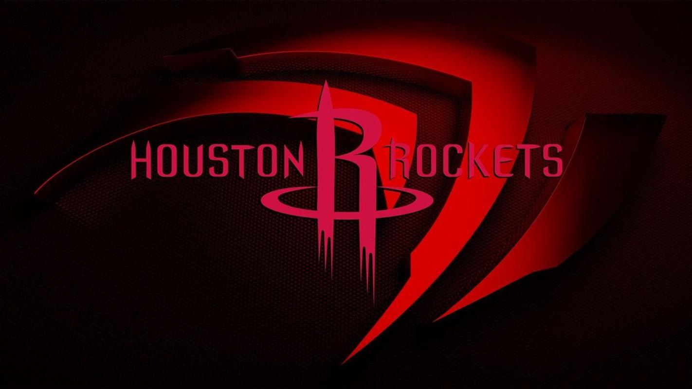 Houston Rockets Wallpaper for Android - APK Download
