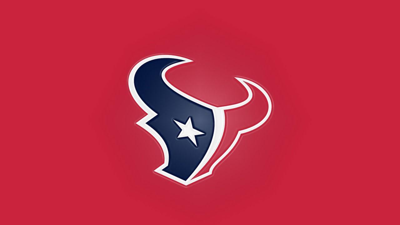 Houston Texans Wallpaper For Android Apk Download