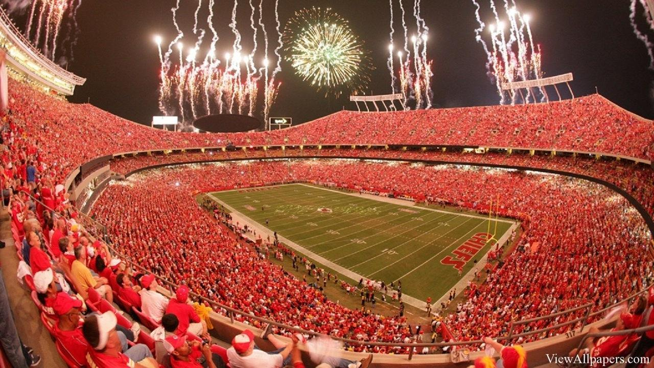 Kansas City Chiefs Wallpaper For Android Apk Download