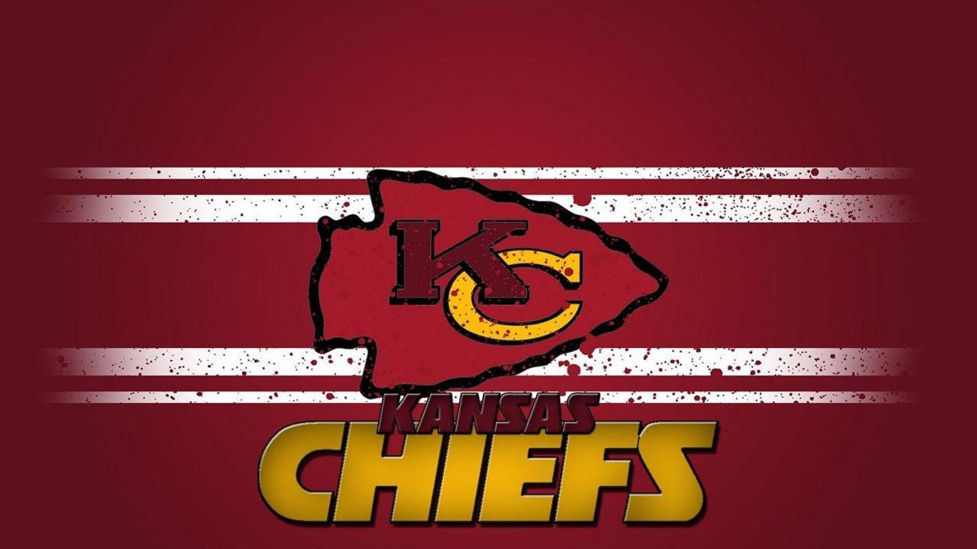 ... Kansas City Chiefs Wallpaper screenshot 5 ...