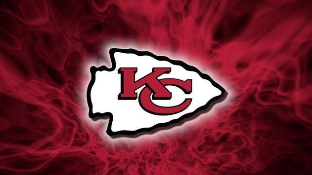 ... Kansas City Chiefs Wallpaper captura de pantalla 9 ...