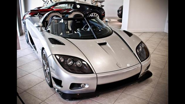 Koenigsegg Ccxr Trevita >> Koenigsegg Ccxr Trevita Wallpaper For Android Apk Download