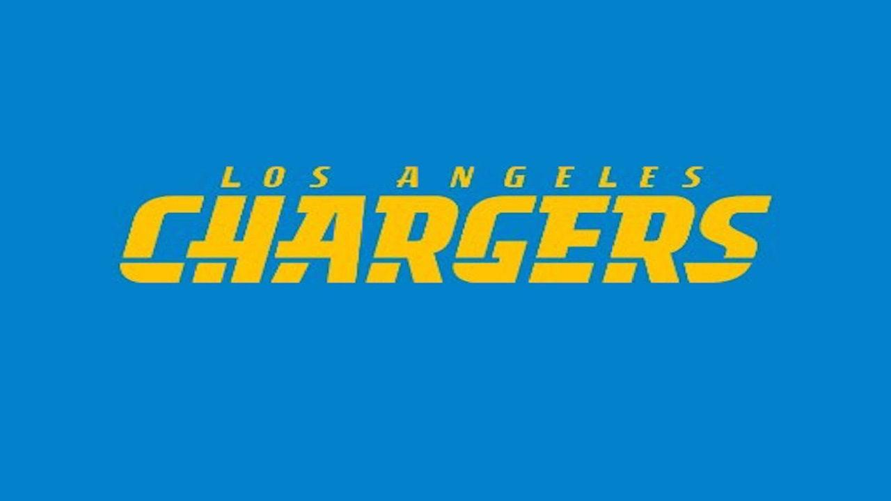 Los Angeles Chargers Wallpaper For Android Apk Download