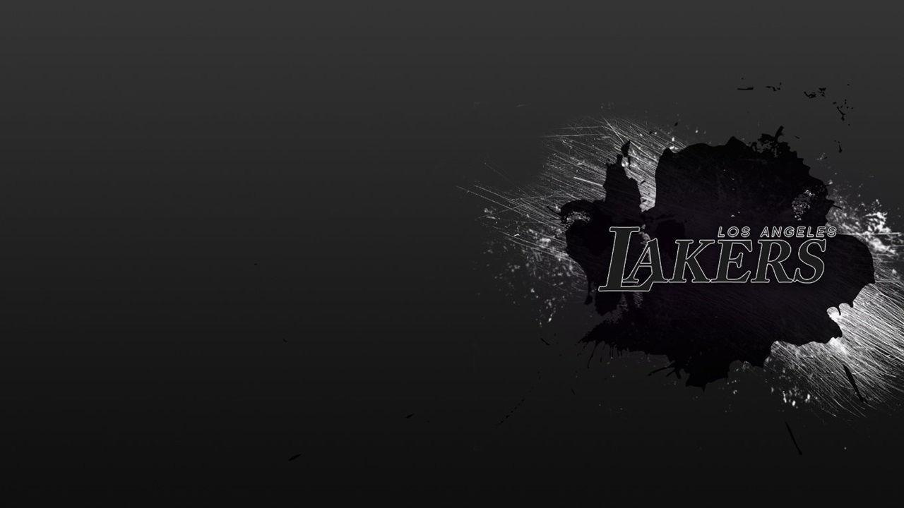 Los Angeles Lakers Wallpaper For Android Apk Download