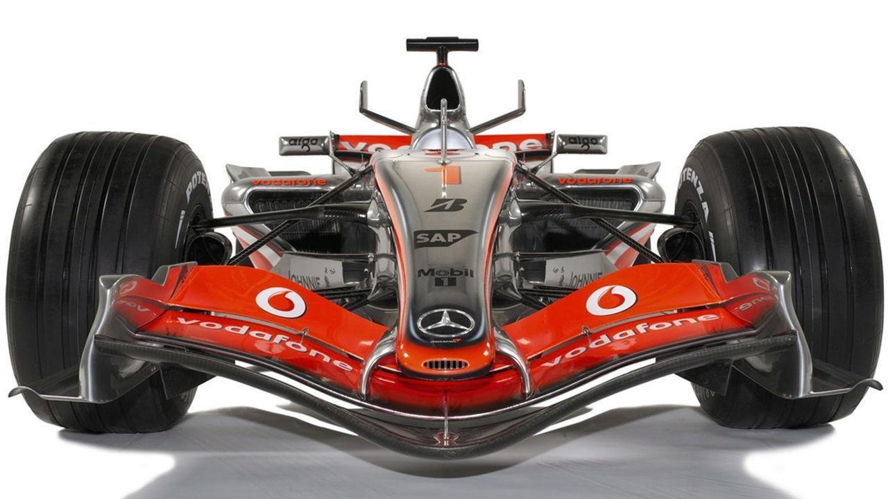 Mclaren F1 Racing Wallpaper For Android Apk Download
