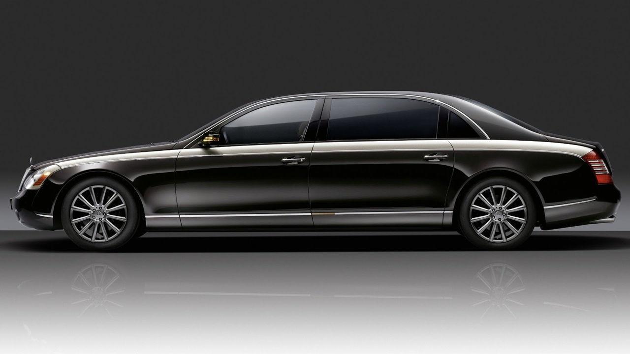 Mercedes Benz Maybach Exelero >> Marcedes Benz Maybach Exelero Wallpaper For Android Apk