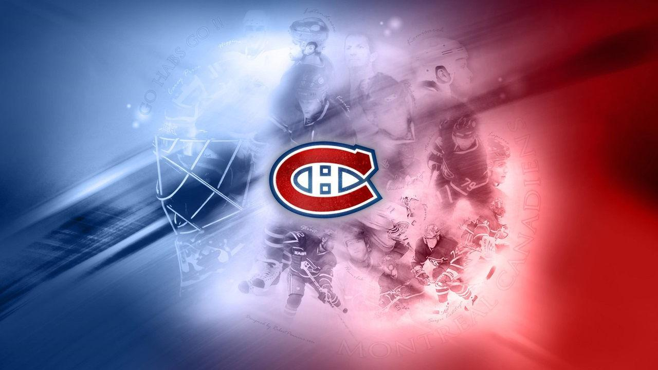 Montreal Canadiens Wallpaper For Android Apk Download