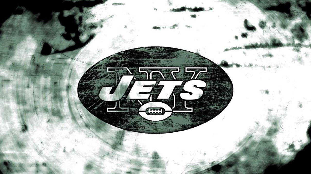 Newyork Jets Wallpaper For Android Apk Download
