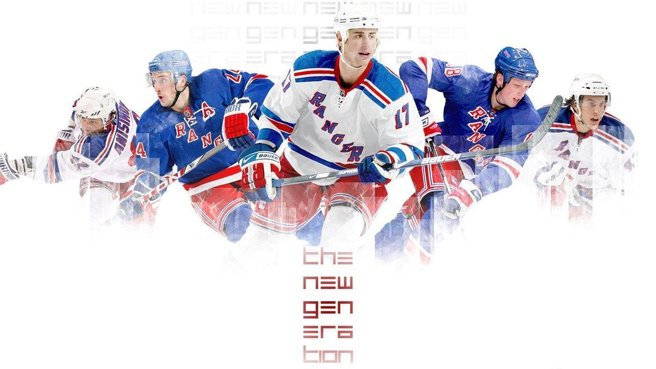 New York Rangers Wallpaper For Android Apk Download