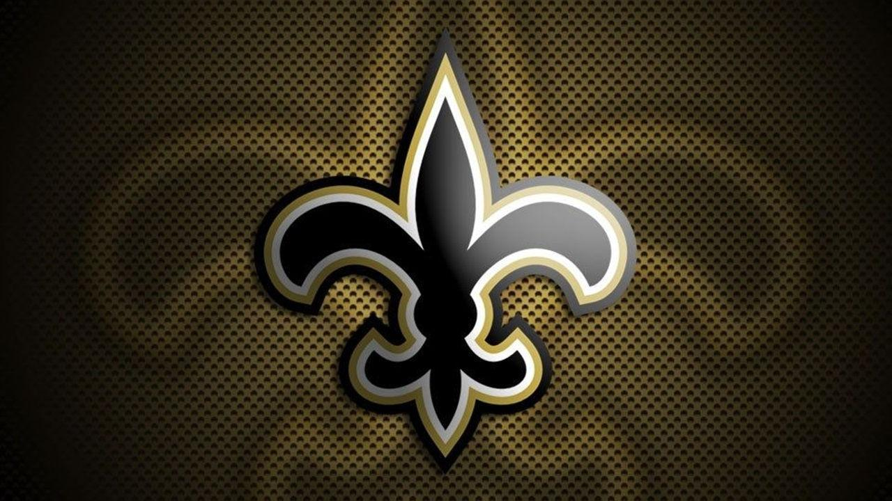 New Orleans Saints Wallpaper For Android Apk Download