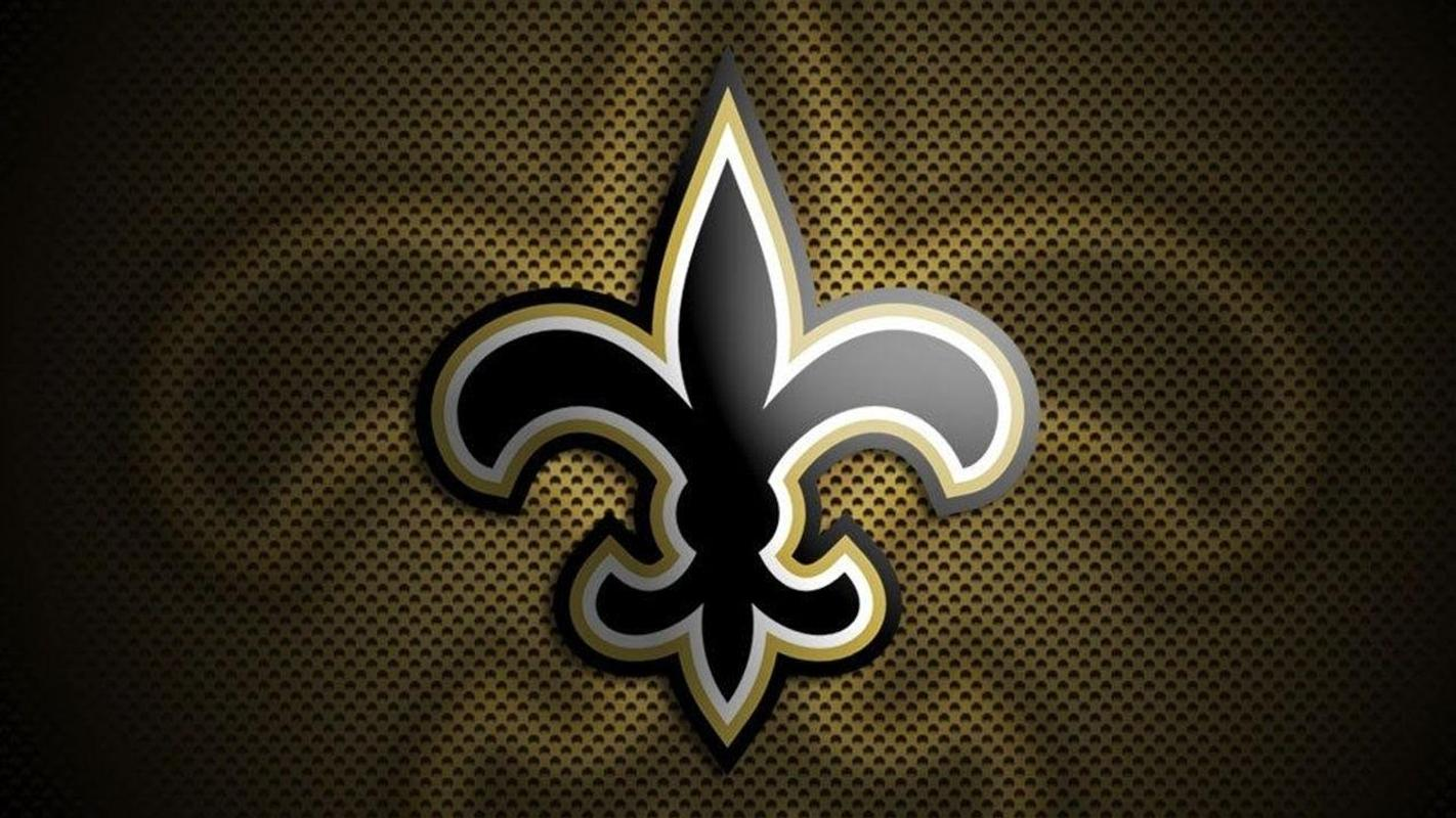 New Orleans Saints Wallpaper poster ...