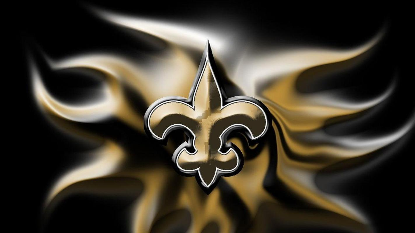 ... New Orleans Saints Wallpaper screenshot 13