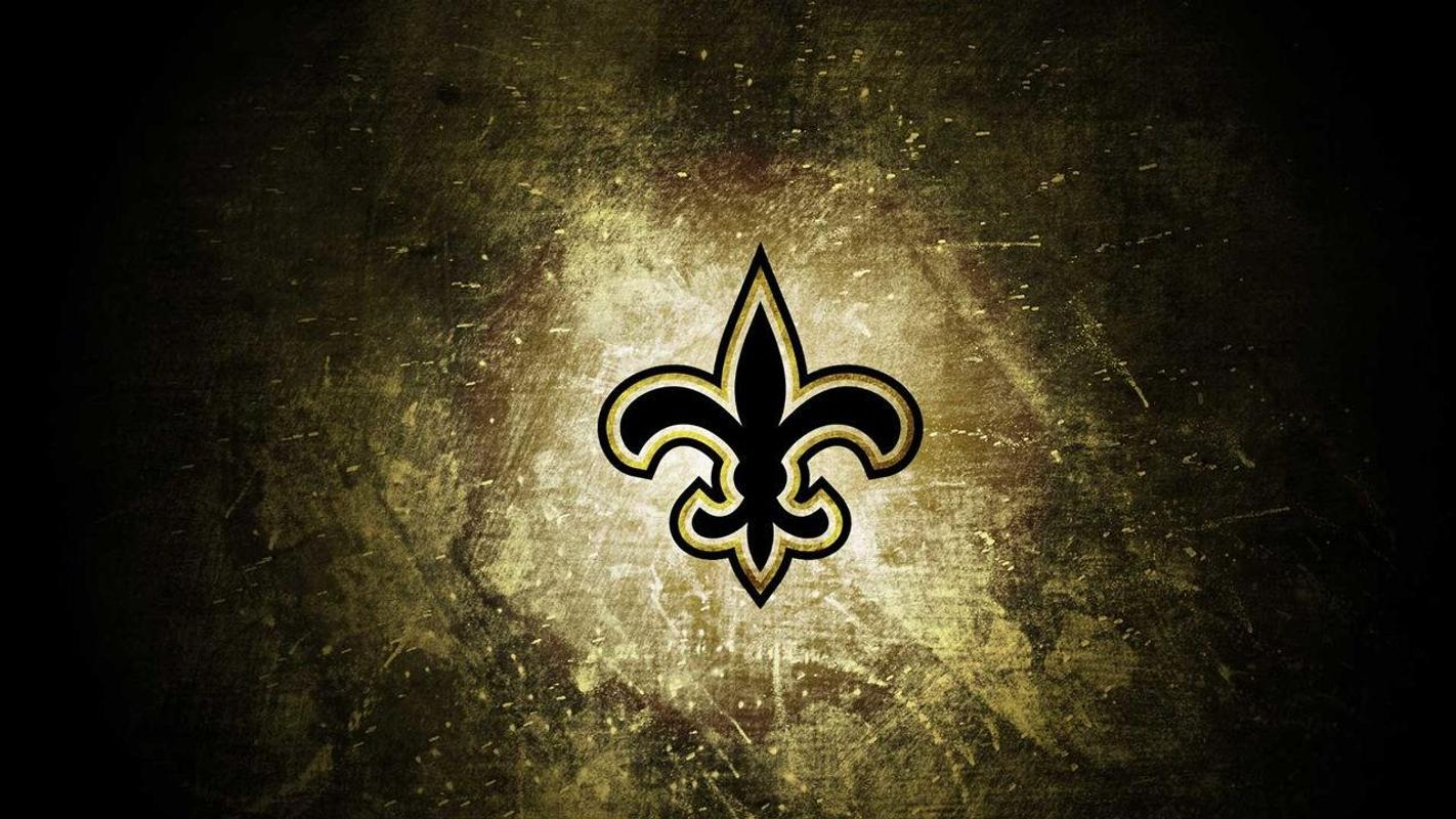... New Orleans Saints Wallpaper screenshot 2 ...