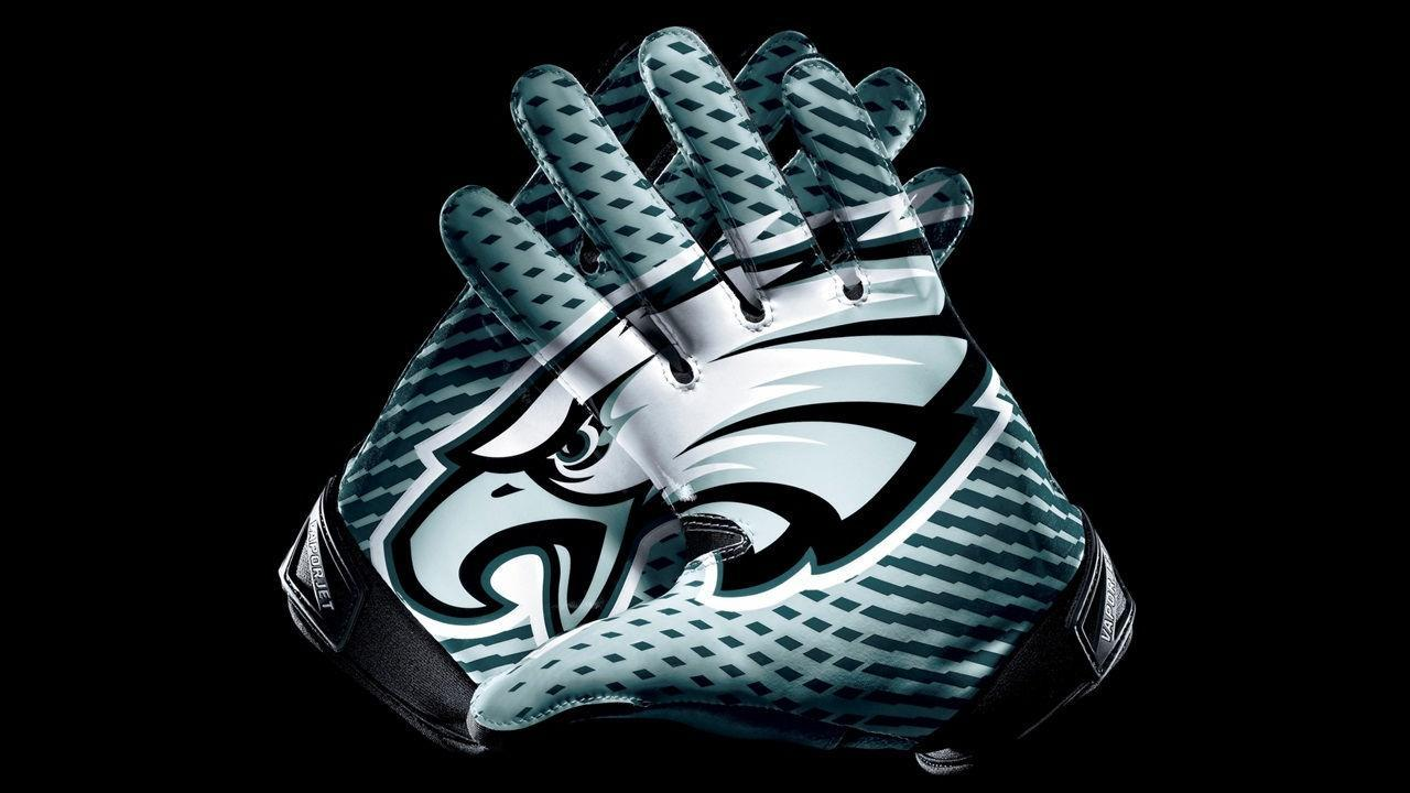 Philadelphia Eagles Wallpaper For Android Apk Download