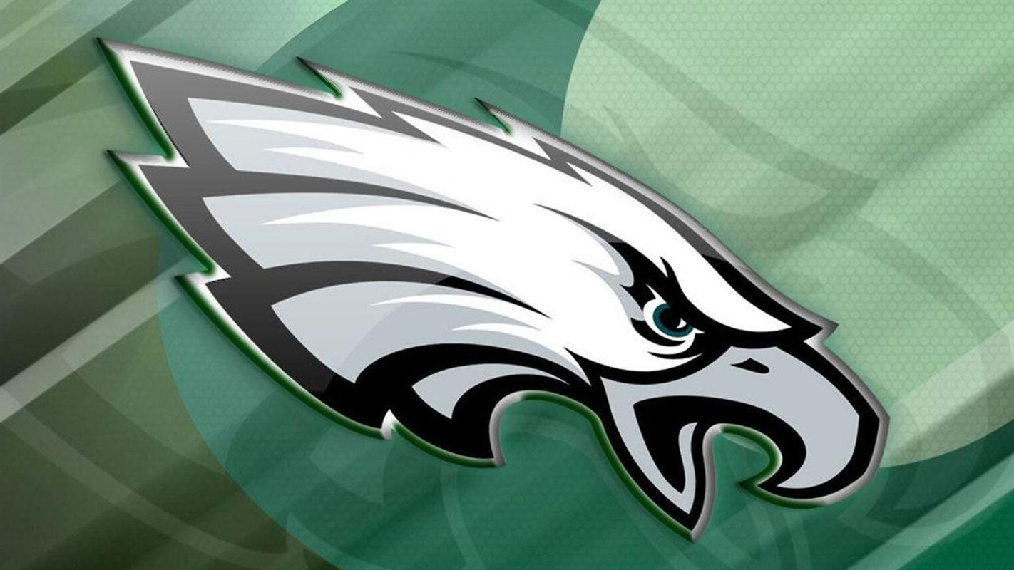 ... Philadelphia Eagles Wallpaper screenshot 2 ...