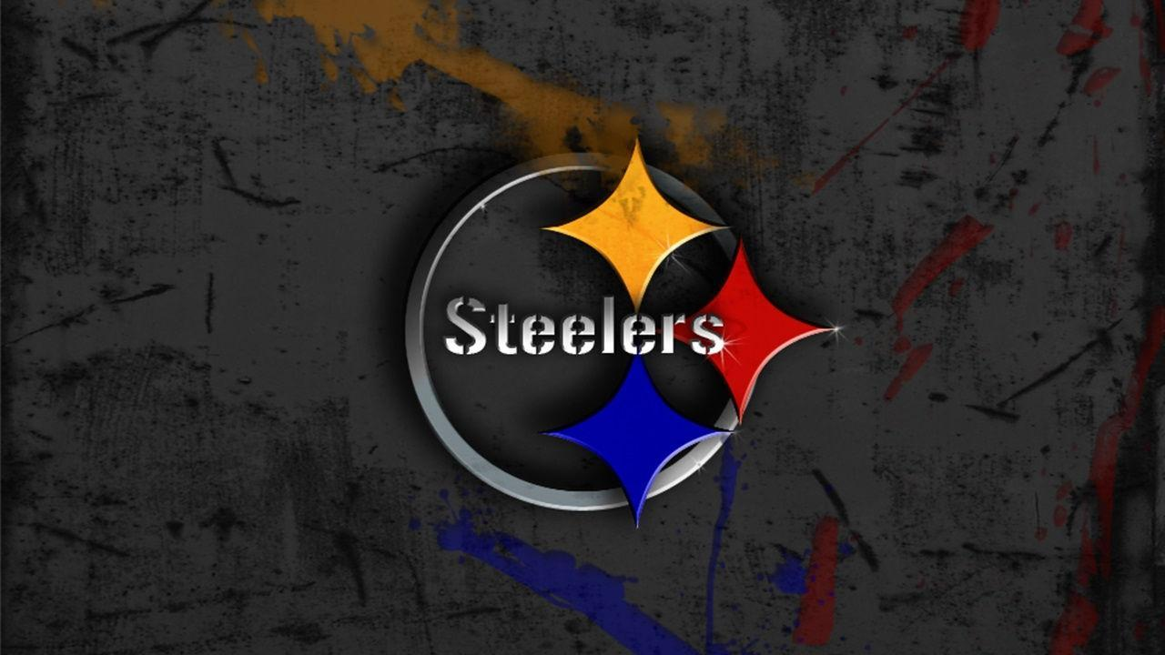 Pittsburgh Steelers Wallpaper Pour Android Telechargez L Apk
