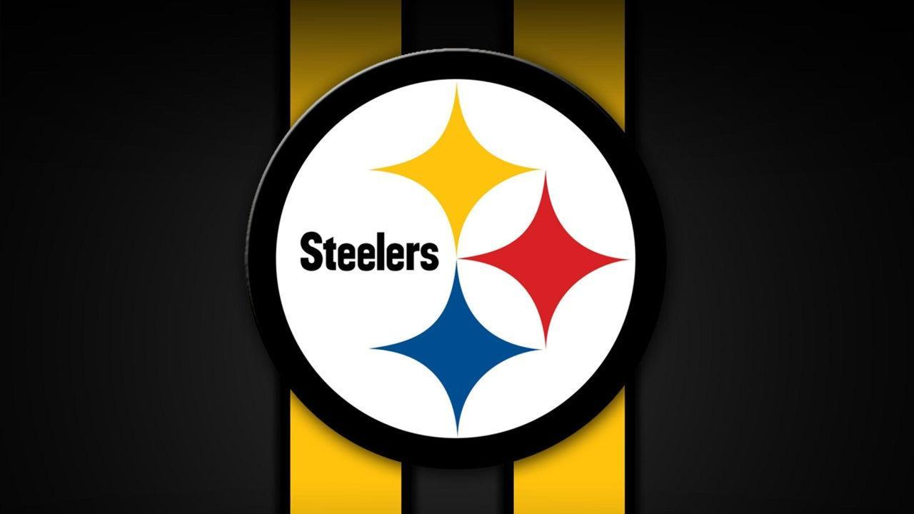 Pittsburgh Steelers Wallpaper For Android Apk Download
