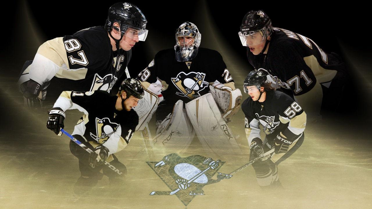 Pittsburgh Penguins Wallpaper For Android Apk Download