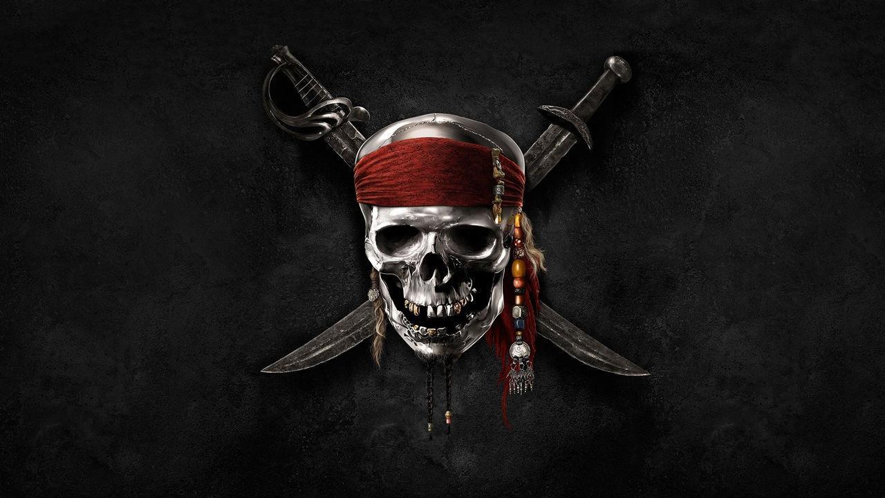 Pittsburgh Pirates Wallpaper For Android Apk Download