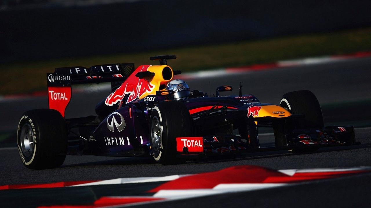 Redbull Renault F1 Wallpaper For Android Apk Download
